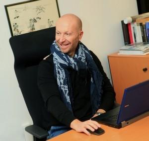 Dolomiti.it, un brand unico per promuovere il territorio