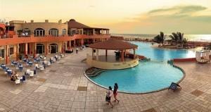 Press Tours lancia i programmi Oriente e Capo Verde con Neos