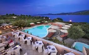 Delphina Hotels & Resorts: offerta Prenota Prima entro il 28 febbraio