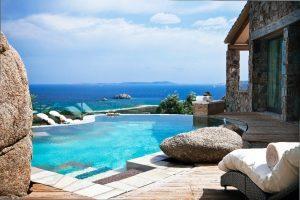 Delphina hotels & resorts arriva in finale agli Italia Travel Awards