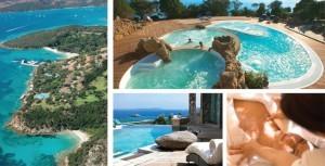 Delphina Hotels anticipa la stagione. Nuovi servizi e offerte