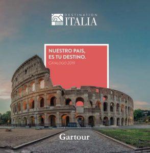 Destination Italia rafforza la promozione in America Latina