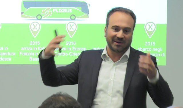 FlixBus si rafforza in Sicilia. Accordi con Ibla Tour e Fratelli Patti Autolinee
