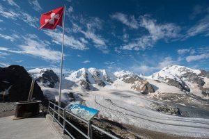 Engadin St. Moritz inaugura una stagione invernale ricca di eventi