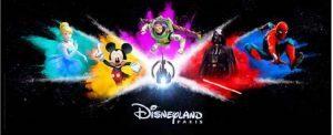 Magico il roadshow itinerante di Disneyland Paris