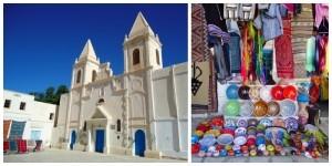 Tunisia, attesi 6 mila visitatori per la Half Marathon Ulysse Djerba