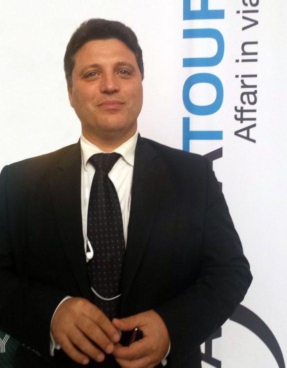 Cisalpina presenta BluWelfare: piattaforma dedicata alle imprese