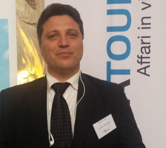 Astoi e Aidit: linea comune per parlare con il nuovo Governo