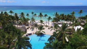 Viva Resorts e Dominicus, nei weekend estivi le attività targate Winx Club