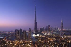 """Originaltour, nuovo pacchetto combinato """"Dubai e Bali"""""""