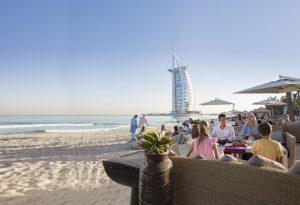 Dubai food festival, un ricco programma per la sesta edizione