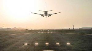 Nel 2019 Dubai International chiude 45 giorni: schedule in adeguamento