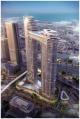 Dubai cresce e si rinnova: musei, hotel e librerie capaci di stupire
