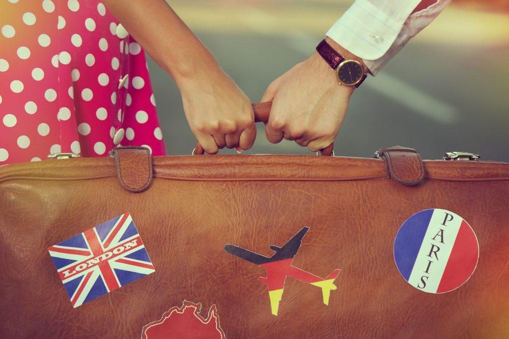 Europ Assistance presenta la 18° edizione del Barometro Vacanze