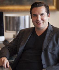 Domina Travel: Eugenio Preatoni firma un accordo con AlMasria