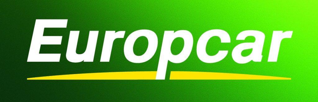 Europcar, partnership con Enel Energia