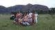 """Sudafrica: influencer e giornalisti alla scoperta delle """"New Routes"""""""