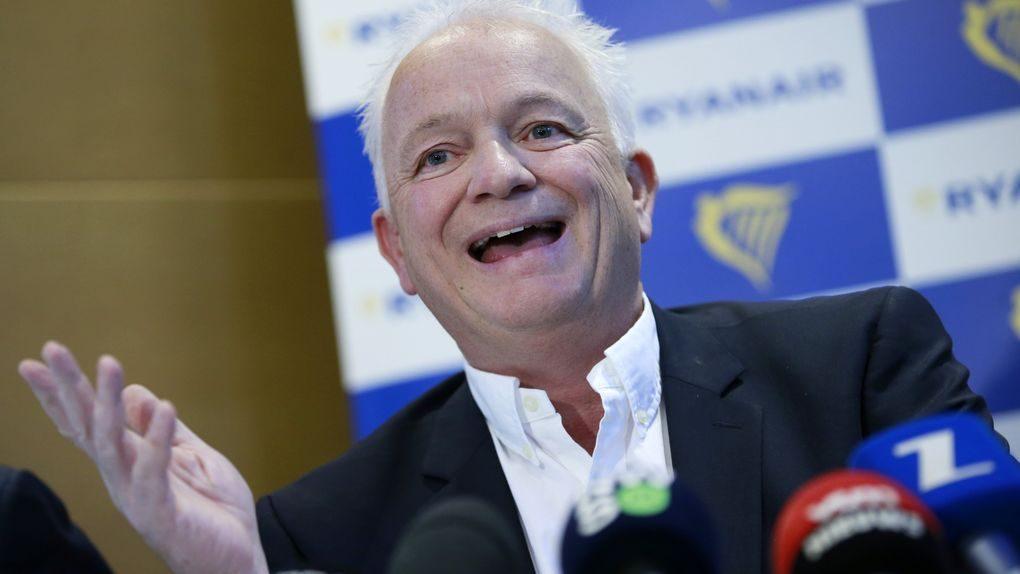 Ryanair: parte il progetto di assunzione di 200 ingegneri