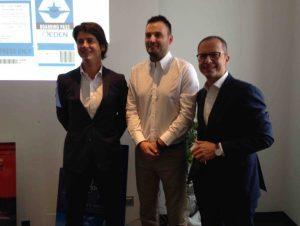 Eden Travel Group presenta il nuovo portale per le agenzie