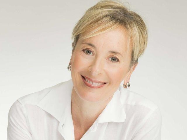 Elena David amministratore delegato di Valtur