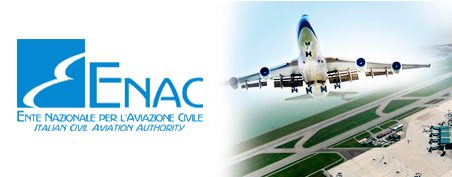 Enac apre una procedura sugli scioperi Ryanair