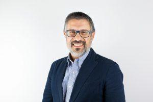 Halldis: l'ex sede dell'Enel a Genova debutta negli affitti brevi