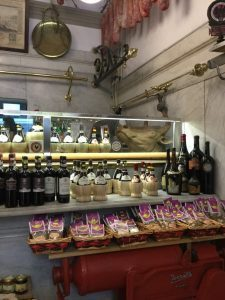 Italia, i turisti enogastronomici salgono al 30 per cento