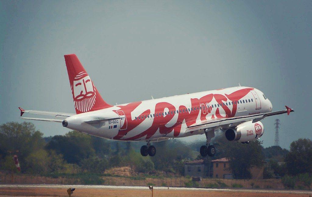 Ernest Airlines si espande in Europa con Lourdes, Minorca, Ibiza, Olbia, Spalato, Grecia e Tolosa