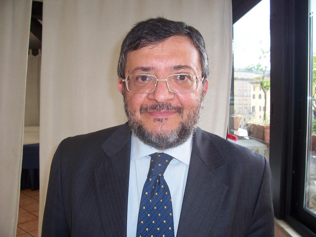 """Al """"Fuori Fiera"""" il convegno sul tema caldo PCI-DSS con Ernesto Mazzi"""