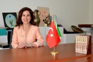 Turchia: netta la ripresa dei flussi turistici. 22 milioni dall'inizio dell'anno
