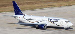 Aerolineas Estelar sceglie Distal & Itr Group come gsa in Italia
