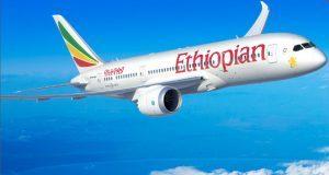 Ethiopian Airlines, le dichiarazioni sulla relazione preliminare su incidente volo