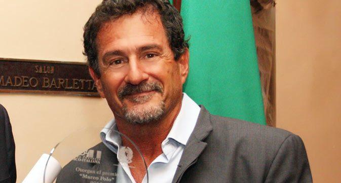 Viva Wyndham Resorts: il rilancio delle richieste italiane