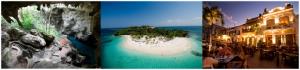 Repubblica Dominicana: l'offerta diving protagonista all'Eudi Show di Bologna