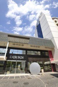 Eden Hotel Exelsior: tutti a Pesaro per il Rossini Opera Festival