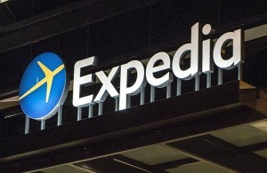 Crescono le performance degli hotel partner Expedia in Emilia Romagna