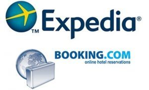 Spagna: gli albergatori dichiarano guerra a Booking e Expedia
