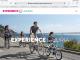 Experienceliguria, online il nuovo sito con centinaia di proposte degli operatori liguri