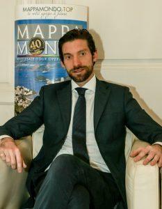 Mappamondo: due fam trip per le adv top partner