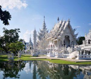 La Thailandia si rivela nel mega fam trip 2019 e rilancia per il 2020