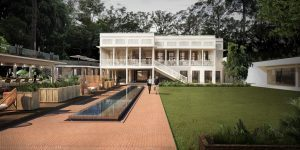 Nuovi affiliati e aperture in casa Preferred Hotels & Resorts
