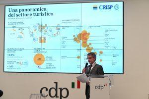 Università Milano-Bicocca: all'ospitalità mancano risorse qualificate