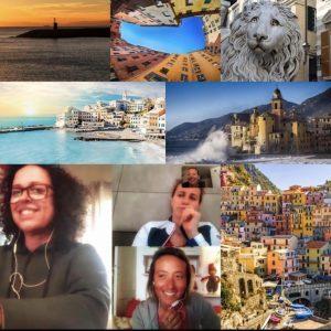 Agenzie e to della Liguria: le richieste del movimento autonomo