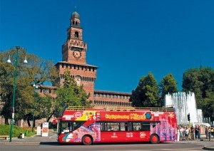City Sightseeing, stagione positiva e investimenti sul green