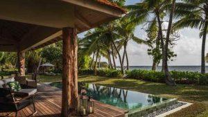 Four Seasons Hotels and Resorts, nuove aperture dal Brasile alla Grecia