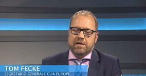 Clia Europe: crociere nel Baltico in crescita, ma porti inadeguati