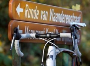 Le Fiandre, ecco il video del webinar del 14 marzo