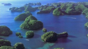 Tropical Experience: un video per invitare gli italiani nelle Filippine