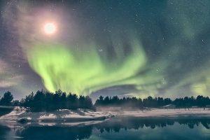 Visit Finland affida la promozione ad Aigo, MamPress resta ufficio stampa