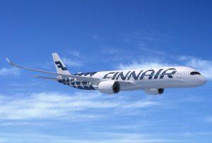 Finnair: Cina più vicina e conveniente con le nuove tariffe